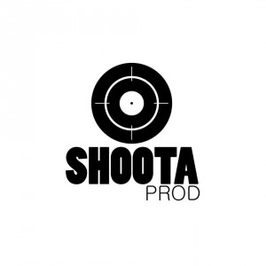 shoota prod